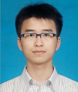 Jiang Guo