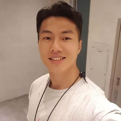 Dr. Sooyeon Cho