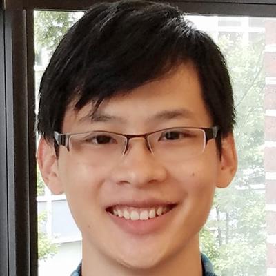 Dr. Yuwen Zeng