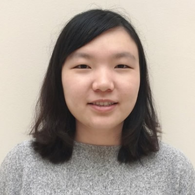 Cindy Xiaojia Jin